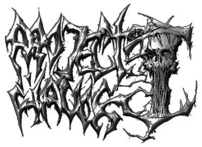 Project Havok - Logo