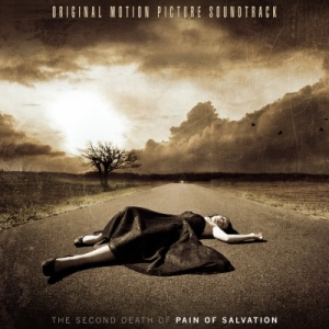 Pain of Salvation - The Second Death of Pain of Salvation