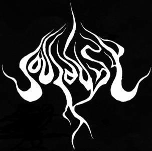 Souldust - Logo