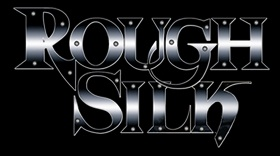 Rough Silk - Logo