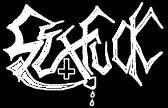 Sexfuck - Logo