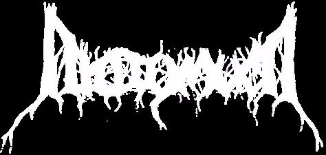 Лютомысл - Logo