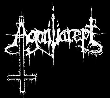 Agailiarept - Logo