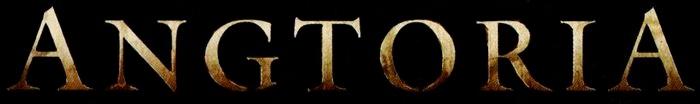 Angtoria - Logo