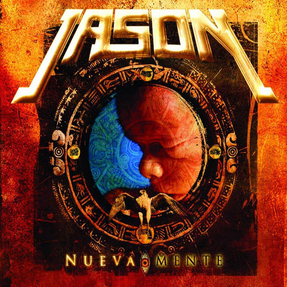 Jason - NuevaMente