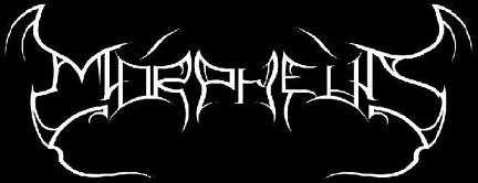 Morpheus - Logo