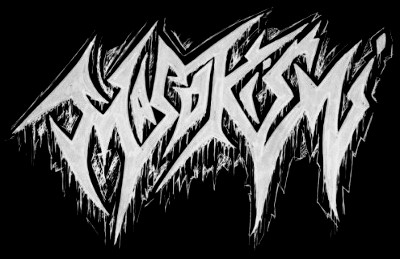 Masokismi - Logo