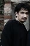 Alessandro Carichini