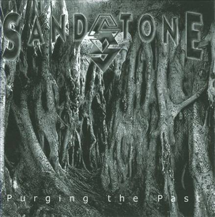 Sandstone - Purging the Past