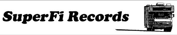 SuperFi Records