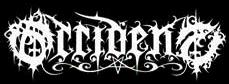 Occidens - Logo