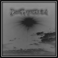 DeadRingers Guild - Demo 2008