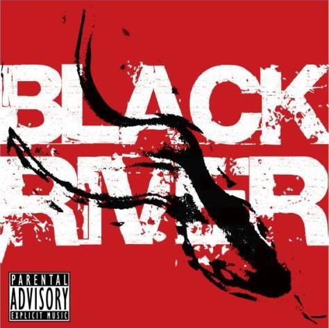 Black River - Black River