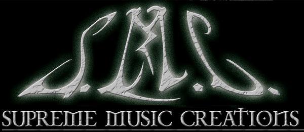 Supreme Music Creations