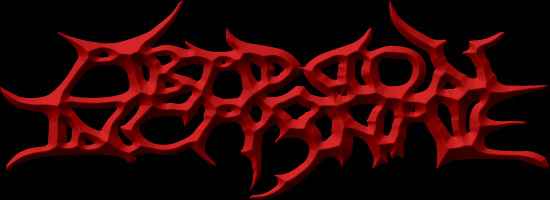Abaddon Incarnate - Logo
