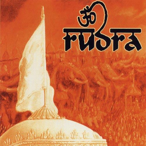 Rudra - Kurukshetra