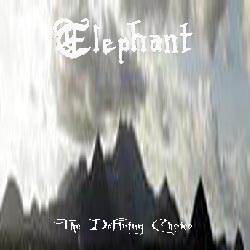 Elephant - The Defining Choice