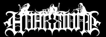 Hoarstone - Logo