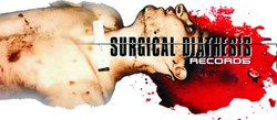 Surgical Diathesis Records
