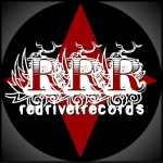 RedRivet Records
