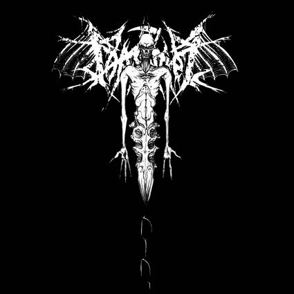 Dødsengel - Visionary