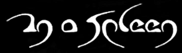 In a Spleen - Logo