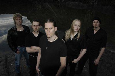 Requiem - Photo