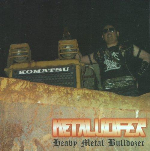 https://www.metal-archives.com/images/2/3/0/3/230325.jpg?4552