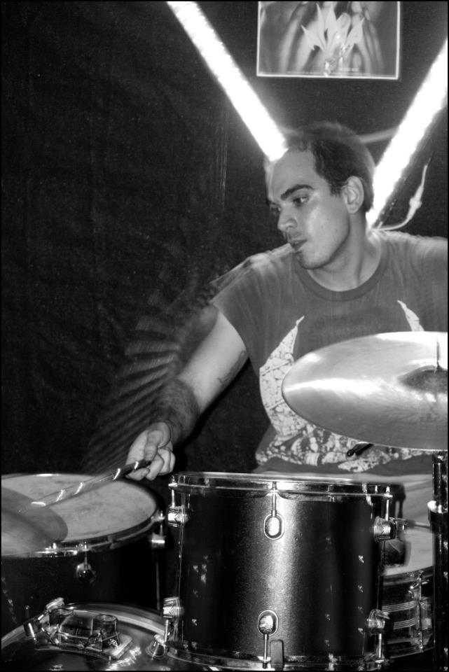 Agustin Morelli