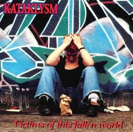 Kataklysm - Victims of This Fallen World