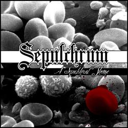 Sepulchrum - A Sepulchral Theme