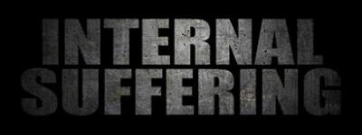 Internal Suffering - Logo