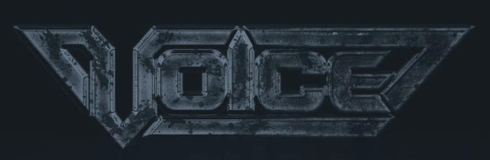 Voice - Logo