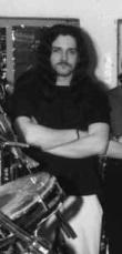 Erik Mayer