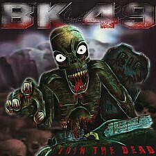BK 49 - Join the Dead
