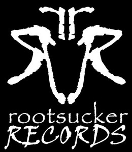 Rootsucker Records