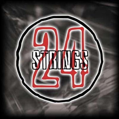 Strings 24 - Strings 24