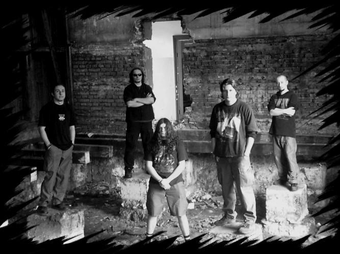 Reigncarnation - Photo