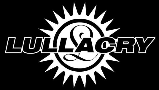 Lullacry - Logo