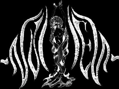 Numen - Logo