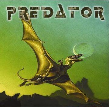 Predator - Predator