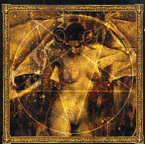 Demon Child - Shadow Cult