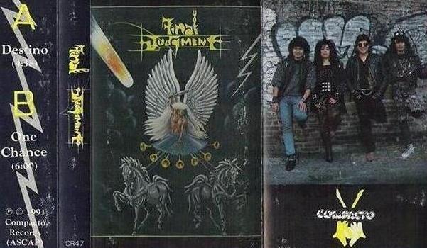 https://www.metal-archives.com/images/2/3/0/9/230963.jpg