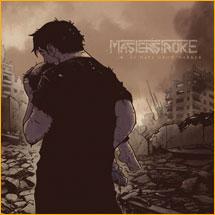 Masterstroke - As Days Grow Darker