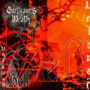 Gorthaur's Wrath - Unleash Hell