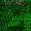 Defilement - Psychotic