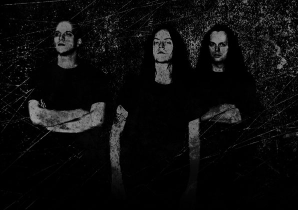 Weltbrand metal archives cryptopsy