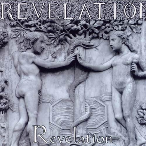 Revelation - Revelation