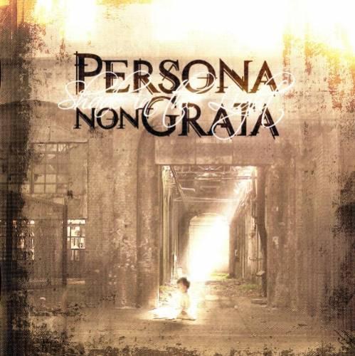 Persona Non Grata - Shade in the Light