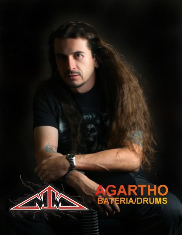 Agartho